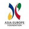 Asia-Europe_Foundation_logo