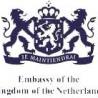 EK of Netherland