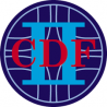 index cdff