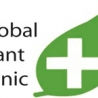 Global plant clinic